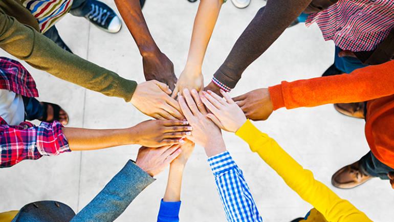 Concurs ocupare funcții contractuale de execuție<br>Centrul Multicultural și Educațional-Direcția Cultură Tineret, Sport, Turism<br>Birou Fond Locativ, Spații cu alte destinații