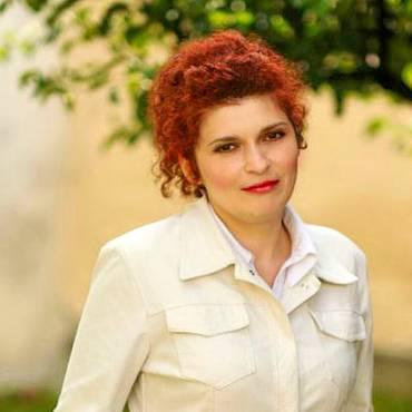 Adriana Goran