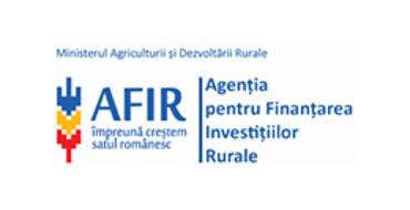 Prelungire sesiune de primire a proiectelor de investiții P.N.D.R. 2014-2020