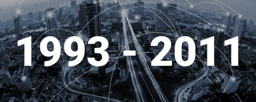 1993-2011