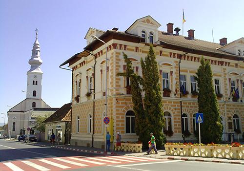 consiliul-local-sacele