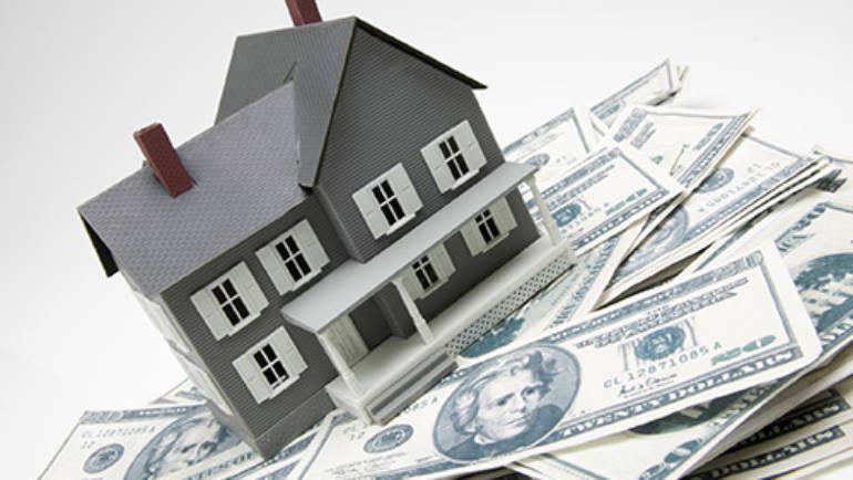 Informare privind modalităţiile  de plată a impozitelor,  taxelor și amenzilor către bugetul local