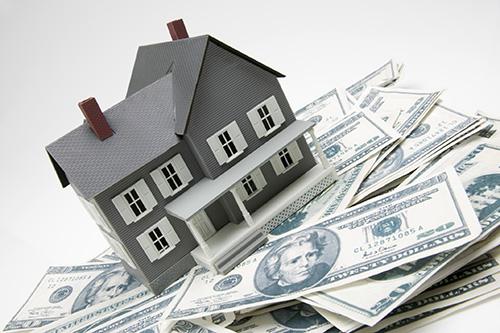 Serviciul Contabil, Financiar, Salarizare, Buget, Ordonanțare CFP