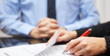Certificat atestare privind obligațiile la fondul de mediu