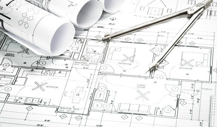 "Plan Urbanistic Zonal ""Construire Service Auto"""