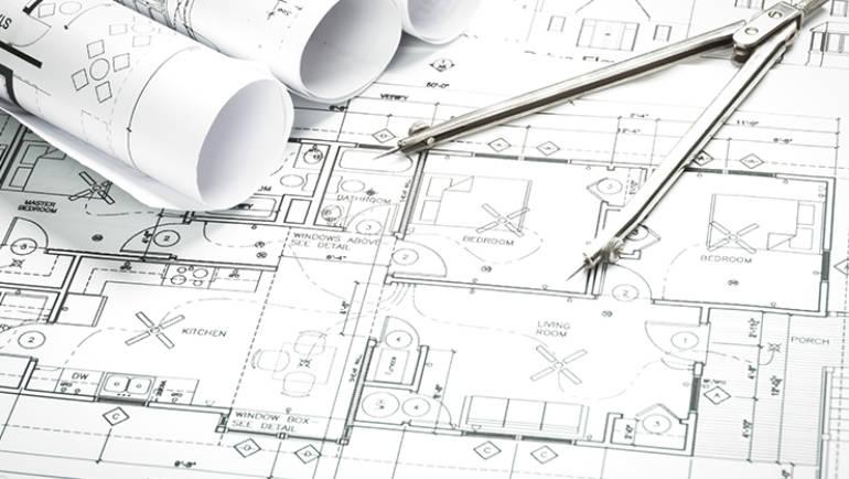 """P.U.Z. și R.L.U. aferent – """"Construire clădire-sediu sucursală, sistematizare varticală și funcțiuni complementare"""""""