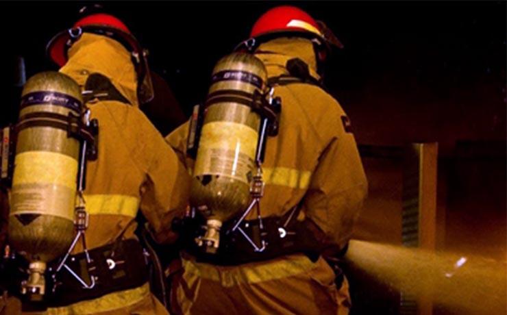 Serviciul Voluntar pentru Situații de Urgență, Securitate și Sănătate în Muncă