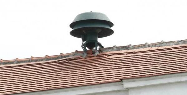 Exercițiu de verificare a sirenelor de alarmare