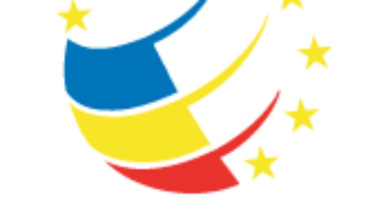 Finalizarea proiectului – Elaborarea Strategiei de Dezvoltare Locală a comunității Gârcini, Municipiul Săcele