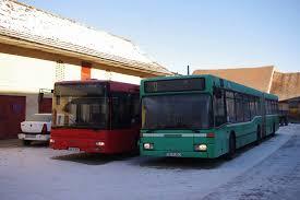 Regulament privind acordarea Licențelor de traseu și a Autorizațiilor de Transport