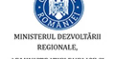Bani europeni pentru dezvoltarea cartierului Gârcini din Săcele