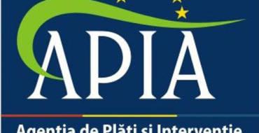 Campanie A.P.I.A. 2018