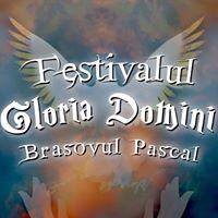 Festivalul Gloria Domini și la Săcele