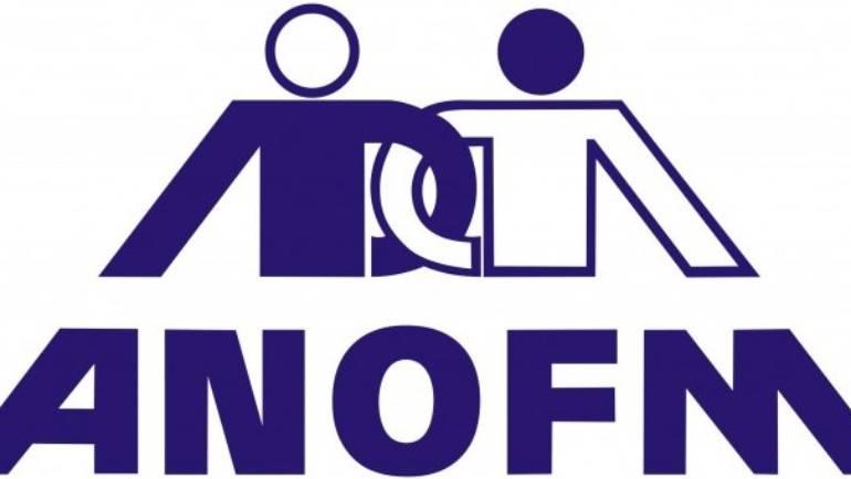 A.J.O.F.M își redeschide Punctul de lucru de la Săcele