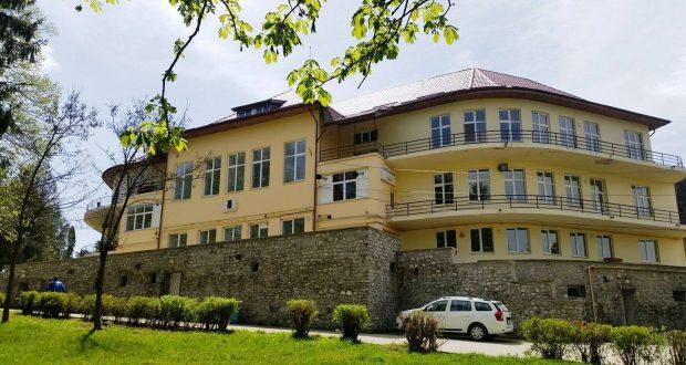 Spitalul Municipal Săcele va funcționa cu spitalizare continuă de la 1 mai