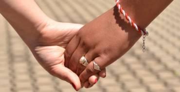 GAL Gârcini – Ghid și Apel pentru CONSTRUCȚIA UNEI CREȘE CARE SĂ DESERVEASCĂ FAMILIILE DIN TERITORIUL SDL