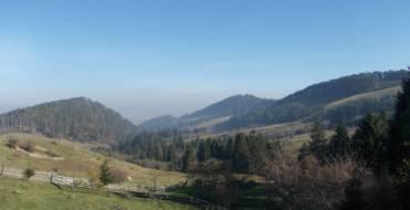 Agenția Națională a Zonei Montane vine în sprijinul fermierilor brașoveni și își deschide oficiu la Săcele