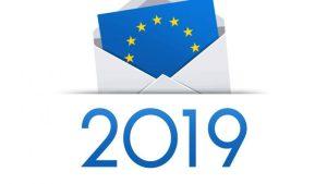 Informare alegeri europarlamentare