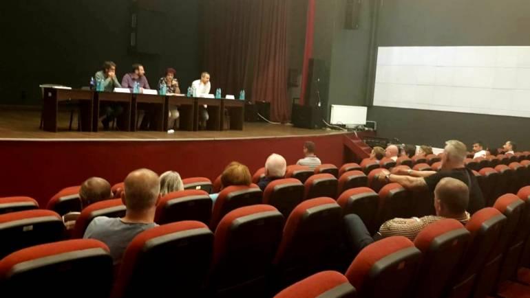 Consultare publică – Municipiul Săcele Stațiune Turistică de Interes Local