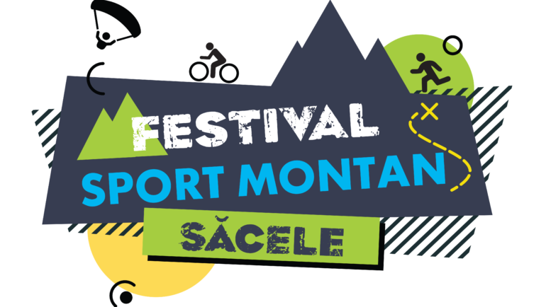 Restricții de circulație în acest sfârșit de săptămână cu ocazia Festivalului Sport Montan Săcele