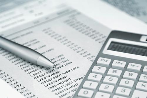 Serviciul Contabilitate, Financiar, Salarizare, Buget, Ordonanțare CFPP