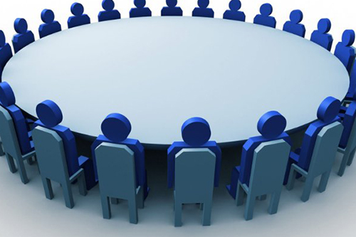 Compartimentul Relații Consiliul Local