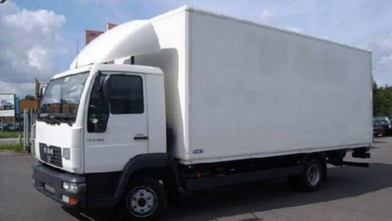 Tarife de liberă trecere pentru autovehiculele cu tonaj mai mare de 3,5t