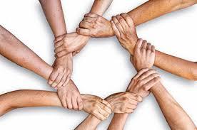 Primăria Municipiului Săcele intenționează să vină în sprijinul persoanelor vulnerabile din întreg municipiu