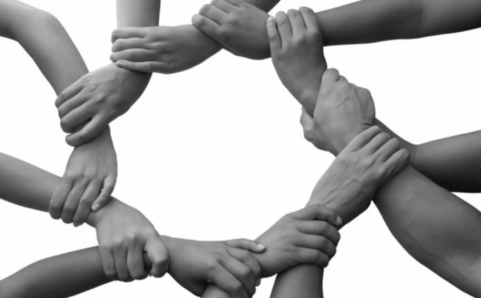 Noi parteneri în campania de donații pentru persoanele afectate de criza provocată de virusul Covid 19