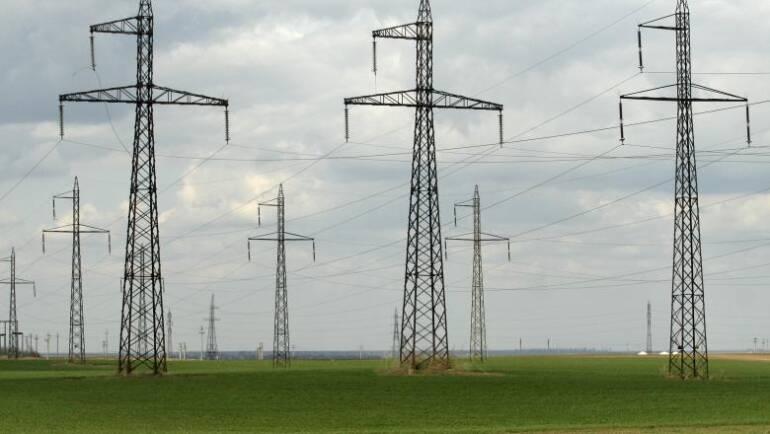 Noi lucrări la rețeaua electrică a Municipiului Săcele în acest an