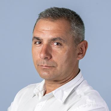Florescu Marius