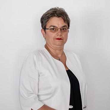 Voicescu Nicoleta-Teonia