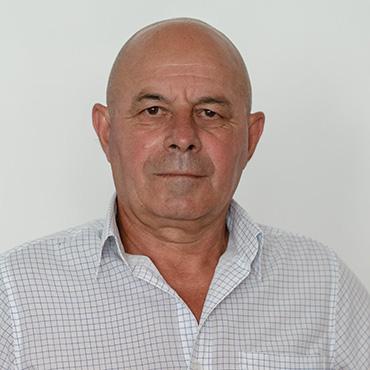 Jitaru Gheorghe