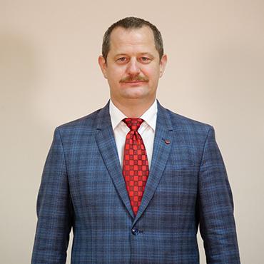 Tóth Sándor