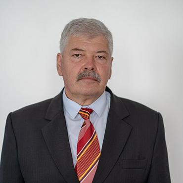 Medianu Gheorghe
