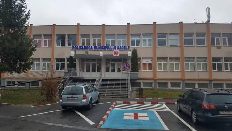 Două centre de vaccinare împotriva Covid-19 la Săcele