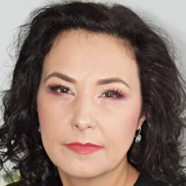 Miron Laura Ionela