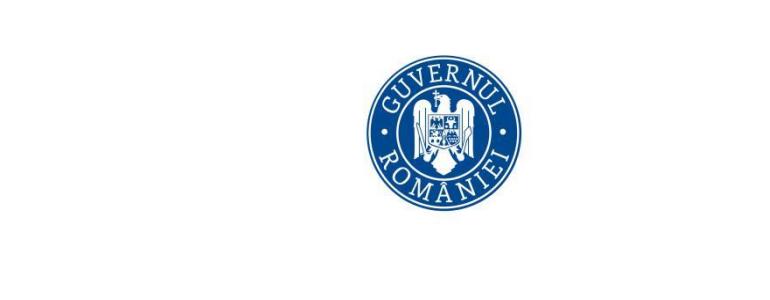 """Lansarea proiectului """"Dezvoltarea unui pachet integrat suport pentru copii și tinerii din SDL Gârcini"""""""