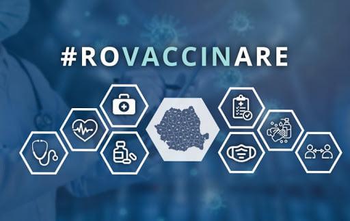 Săcelenii se pot vaccina și cu a treia doză